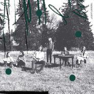 The Berries, Berryland (CD)