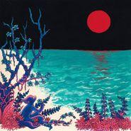 glass beach, the first glass beach album [Splatter Vinyl] (LP)