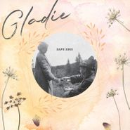 Gladie, Safe Sins [Colored Vinyl] (LP)