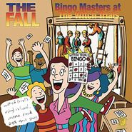 The Fall, Bingo Masters At The Witch Trials (CD)