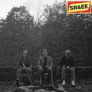 Spencer Radcliffe, Enjoy The Great Outdoors (CD)