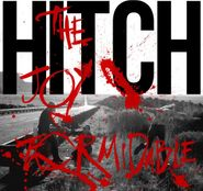 The Joy Formidable, Hitch (CD)