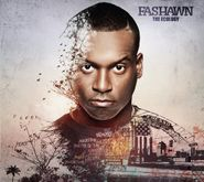 Fashawn, The Ecology (CD)