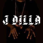 J Dilla, The Diary [Instrumentals] (CD)