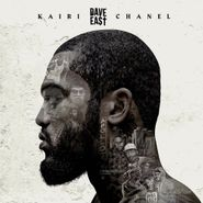 Dave East, Kairi Chanel (CD)