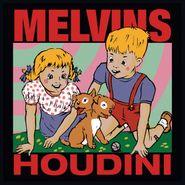 Melvins, Houdini [Remastered 180 Gram Vinyl] (LP)