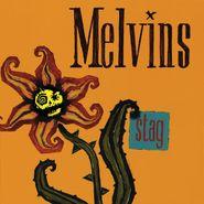 Melvins, Stag [Remastered 180 Gram Vinyl] (LP)