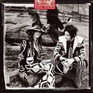 The White Stripes, Icky Thump [10th Anniversary Edition] (LP)