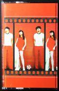 The White Stripes, The White Stripes (Cassette)