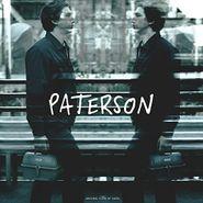 SQÜRL, Paterson [OST] (LP)