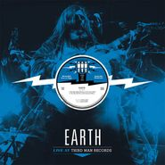 "Earth, Live At Third Man (12"")"