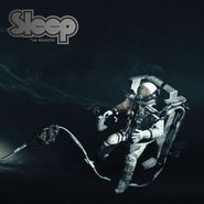 Sleep, The Sciences (LP)