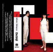 The White Stripes, De Stijl (Cassette)