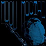 Mdou Moctar, Blue Stage Sessions (LP)