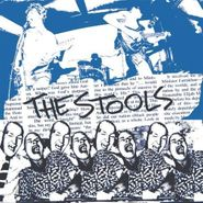 "The Stools, When I Left (7"")"