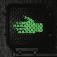 The Raconteurs, Help Us Stranger (LP)