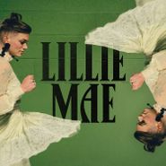 Lillie Mae, Other Girls (CD)