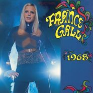France Gall, 1968 (LP)