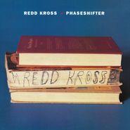 Redd Kross, Phaseshifter [180 Gram Vinyl] (LP)