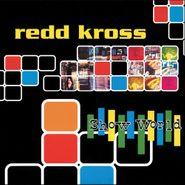 Redd Kross, Show World [180 Gram Vinyl] (LP)