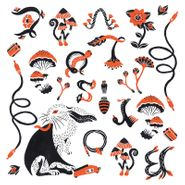 Boris, Love & Evol (CD)