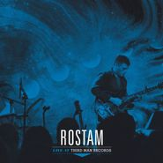 Rostam, Live At Third Man Records (LP)