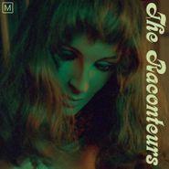 "The Raconteurs, Help Me Stranger / Somedays [Acoustic Interlude Version] (7"")"