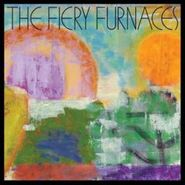 "The Fiery Furnaces, Down At The So & So On Somewhere / Fortune Teller's Revenge (7"")"