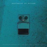 Various Artists, Southeast Of Saturn: Michigan Shoegaze / Dream Pop / Space Rock (LP)
