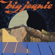 """Big Joanie, Cranes In The Sky / It's You (7"""")"""