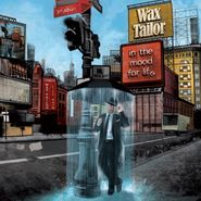 Wax Tailor, In The Mood For Life (CD)