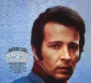 Herb Alpert & The Tijuana Brass, Sounds Like... (CD)