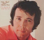 Herb Alpert & The Tijuana Brass, Warm (CD)