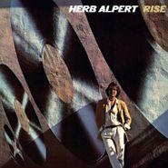 Herb Alpert, Rise (LP)