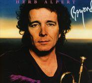 Herb Alpert, Beyond (CD)