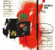 Herb Alpert, Keep Your Eye On Me (CD)