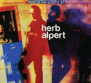 Herb Alpert, North On South St. (CD)