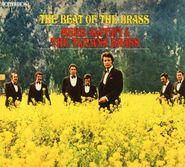 Herb Alpert & The Tijuana Brass, The Beat Of The Brass (CD)