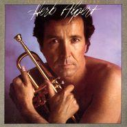 Herb Alpert, Blow Your Own Horn (CD)