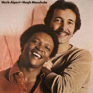 Herb Alpert, Herb Alpert • Hugh Masekela (CD)