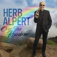 Herb Alpert, Over The Rainbow (CD)