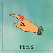 Feels, Feels (CD)