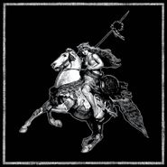Thou, Peasant [Deluxe Edition] (LP)