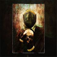 Apollo Brown, The Brown Tape (LP)