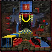 King Gizzard And The Lizard Wizard, Polygondwanaland [Picture Disc] (LP)