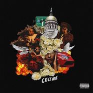 Migos, Culture (CD)