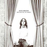 "Alex Chilton, Free Again: The ""1970"" Sessions (CD)"