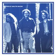 Uncle Walt's Band, Uncle Walt's Band (CD)