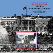 "Buck Owens, ""Live"" At The White House (...And In Space) (CD)"