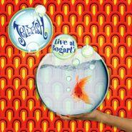 Jellyfish, Live At Bogart's (CD)